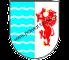 Powiat Tczew